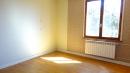 Maison  Saint-Rémy-sur-Durolle  7 pièces 140 m²