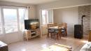 Maison 120 m² 7 pièces Celles-sur-Durolle MONTAGNE THIERNOISE
