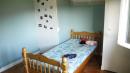 7 pièces Maison Celles-sur-Durolle MONTAGNE THIERNOISE 120 m²