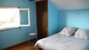Celles-sur-Durolle MONTAGNE THIERNOISE 120 m² 7 pièces Maison