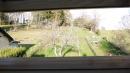 7 pièces Celles-sur-Durolle MONTAGNE THIERNOISE Maison 120 m²