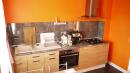 Maison Celles-sur-Durolle MONTAGNE THIERNOISE  120 m² 7 pièces