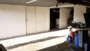 120 m² Celles-sur-Durolle MONTAGNE THIERNOISE  Maison 7 pièces