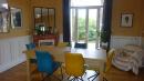Maison Courpière  170 m² 7 pièces