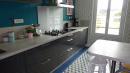Courpière   Maison 170 m² 7 pièces