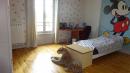 Courpière  170 m² Maison 7 pièces
