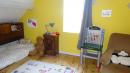 Courpière  7 pièces  170 m² Maison