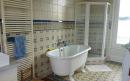 Courpière  170 m² 7 pièces Maison