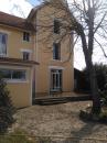 7 pièces Maison 170 m²  Courpière
