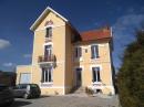 Maison Courpière   7 pièces 170 m²