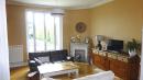 Maison 170 m² Courpière  7 pièces