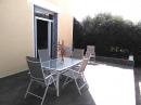 Maison 7 pièces 170 m²  Courpière