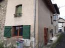 Maison 44 m² Thiers  3 pièces