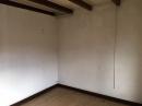 Maison Thiers  3 pièces  44 m²