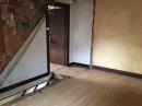 Thiers  3 pièces Maison  44 m²