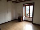 Thiers  Maison 44 m²  3 pièces