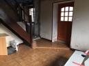 44 m² Maison  3 pièces Thiers