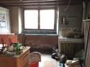 Maison Thiers  44 m² 3 pièces