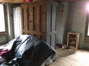 44 m² Thiers   Maison 3 pièces
