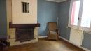 Maison 66 m² 3 pièces Dorat