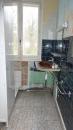 3 pièces Maison Dorat   66 m²