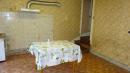66 m² 3 pièces Dorat  Maison
