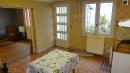 66 m² Maison 3 pièces Dorat