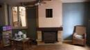 66 m²  3 pièces Maison Dorat