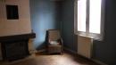 66 m² Maison Dorat   3 pièces