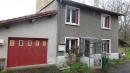 3 pièces  Dorat  66 m² Maison