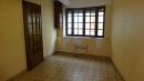 Maison  Thiers  4 pièces 100 m²