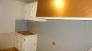 100 m² Maison  Thiers  4 pièces