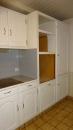 Thiers  100 m² 4 pièces Maison
