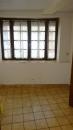 100 m²  Thiers  Maison 4 pièces