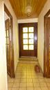 Maison 100 m²  4 pièces Thiers