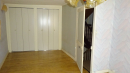 Thiers  100 m² Maison 4 pièces