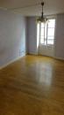 100 m² 4 pièces  Maison Thiers