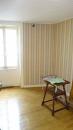 4 pièces Thiers  Maison  100 m²