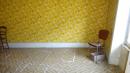 4 pièces  Maison 100 m² Thiers