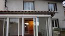 Thiers  4 pièces 78 m² Maison