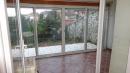 4 pièces 78 m² Thiers  Maison