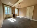 115 m² 7 pièces  Thiers THIERS BAS Maison