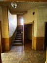 Maison  7 pièces 115 m² Thiers THIERS BAS