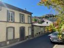 Maison 115 m² 7 pièces Thiers