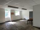 Maison  Thiers  7 pièces 115 m²