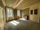 7 pièces 115 m² Maison Thiers