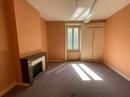 115 m² Maison 7 pièces Thiers
