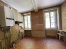 115 m² Maison  Thiers  7 pièces
