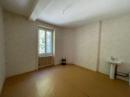 Maison 7 pièces  115 m² Thiers