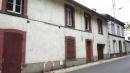 9 pièces Maison 270 m²  Thiers THIERS BAS